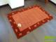 Függöny Center Arte Espina szőnyeg Red Smooth (90x160 cm)
