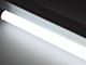 Asalite T8 LED fénycső (60 cm) 9W - hideg fehér