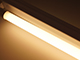 Asalite T8 LED fénycső (120 cm) 18W - meleg fehér Kifutó!