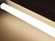 EMOS T8 LED fénycső (120 cm) 18W - természetes fehér