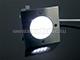 Elmark Falba építhető LED lámpatest, négyzet alakú, 2W