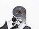 Tracon Érvéghüvely présszerszám (0.25-6 mm2) 6 pofás