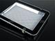 V-TAC Utcai LED lámpa ST (50W/120°) Természetes fehér (6200 lm)