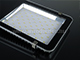 V-TAC Utcai LED lámpa ST (30W/120°) Hideg fehér (3720 lm)