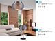 Rábalux Rábalux Meda exkluzív asztali lámpa (E27)