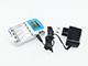 Varta LCD charger töltő 4 db AA vagy AAA elemhez