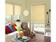 GARDINIA Blackout roló, szürke, ablakra: 92x180 cm