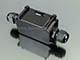 V-TAC - Led reflektorhoz vízmentes kötődoboz (fedeles) IP65 UV