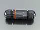 V-TAC - Led reflektorhoz vízmentes kötődoboz (kapszula) IP68