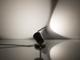 V-TAC R-Duo mennyezeti spot LED lámpatest (2x6W) fehér, természetes f. Kifutó!