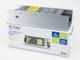 V-TAC LED tápegység 12 Volt - fém házas, ipari (75W/6A)