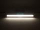 V-TAC Ledes képvilágító Bild (8W) term. fehér fény, antik bronz