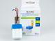 V-TAC Alkonykapcsoló (IP44) fehér
