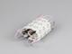 V-TAC LED modul 1.5W (2835x3/150°/IP67) - 6000K hideg fehér
