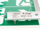 Fast Charge LED vészvilágító süllyeszthető, függesztődrótos (2W)