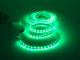 V-TAC LED szett beltéri: 5 méter RGB+vezérlő+tápegység 5050-60