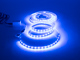 5 méteres RGB LED szalag szett (5050-60) beltéri