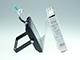 V-TAC E-Series-B LED reflektor (20W/110°) - Hideg fehér