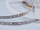 V-TAC LED szalag beltéri 3528-60 (12 Volt) - zöld DEKOR!