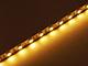 V-TAC LED szalag beltéri 5050-60 (12 Volt) - meleg fehér DEKOR!