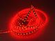 V-TAC LED szalag beltéri 5050-60 (12 Volt) - piros DEKOR!