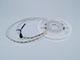 V-TAC LED szalag beltéri 5050-60 (12 Volt) - természetes fehér DEKOR!