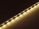 V-TAC LED szalag beltéri 5050-60 (12 Volt) - természetes fehér