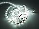 V-TAC LED szalag beltéri 5050-60 (12 Volt) - RGB+hideg DEKOR!