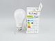 V-TAC LED lámpa E27 (11W/200°) PRO - meleg fehér, Samsung