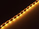 V-TAC LED szalag beltéri 5050-60 (24 Volt) meleg fehér DEKOR!