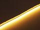 V-TAC LED szalag beltéri 2835-204 (12 Volt) - meleg fehér