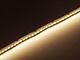 V-TAC LED szalag beltéri 2835-204 (12 Volt) - természetes fehér DEKOR!