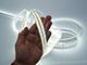 V-TAC LED szalag beltéri 2835-204 (12 Volt) - hideg fehér DEKOR!