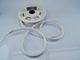 V-TAC LED Neon csík (flexibilis) 24V - 8W - hideg fehér - 10 méter