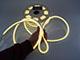 V-TAC LED Neon csík (flexibilis) 24V - 8W - term. fehér - 10 méter