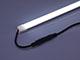 V-TAC LED Bar profil 18W (4014/120°) - hideg fehér