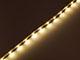 V-TAC LED szalag beltéri hajlítható 2835-60 (12 Volt) - természetes fehér DEKOR!