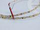 V-TAC LED szalag beltéri hajlítható  2835-60 (12 Volt) - hideg fehér DEKOR