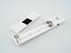 V-TAC Elemes LED szalag szett mozgásérzékelővel: 100 cm, meleg fehér