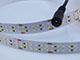 V-TAC LED szalag beltéri 2216-360 (24 Volt) - hideg fehér