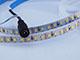 V-TAC LED szalag beltéri 2835-120 (12 Volt) - természetes fehér Samsung
