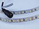 V-TAC LED szalag beltéri 2835-120 (12 Volt) - hideg fehér Samsung