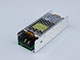 V-TAC LED tápegység 24 Volt (60W/2.5A) fém