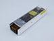 V-TAC LED tápegység 24 Volt (120W/5A) fém