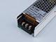 V-TAC LED tápegység 24 Volt - fém házas, ipari (120W/5A)