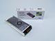 V-TAC LED tápegység 24 Volt (350W/15A) fém