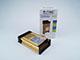 V-TAC Vízálló LED tápegység 24 Volt (400W/16.6A) ventilátor