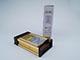 V-TAC LED tápegység 24 Volt (400W/16.6A) fém