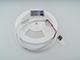 V-TAC LED Neon csík (flexibilis) 12V - 10W - hideg fehér - 5 méter - Samsung