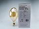 V-TAC LED lámpa E27 Designer Vintage (8W/340°) BF180 - extra meleg f. dimmelhető